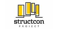Structcon Proiect