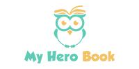 My Hero Book
