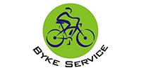 Byke Service