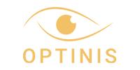 Reduceri Optinis