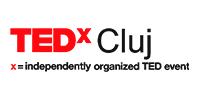 Reduceri TEDxCluj
