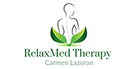 Relax Med Therapy - Carmen Lazuran