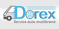 Dorex Auto