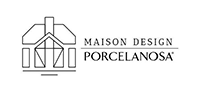 Maison Design Porcelanosa
