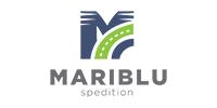 Maribu Spedition