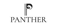 Reduceri Panther