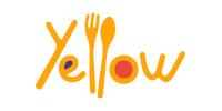 Reduceri Yellow Menu
