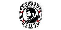 Reduceri Barber City Cluj