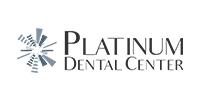 Reduceri Platinum Dental Center