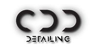 Reduceri CDD DETAILING