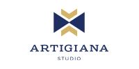 ARTIGIANA STUDIO