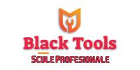 Black Tools