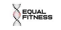 Reduceri Equal Fitness