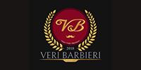 Veri Barbieri