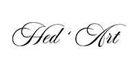 Reduceri Heder Art Concept